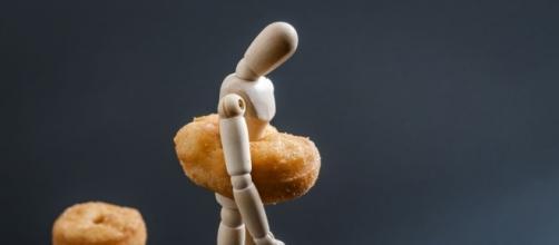 Saiba por que que a gordura na região abdominal é a pior de todas.