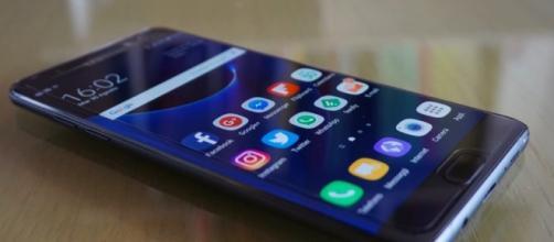Samsung svela perché Galaxy Note 7 prendeva fuoco - Mister Gadget® - mistergadget.tv