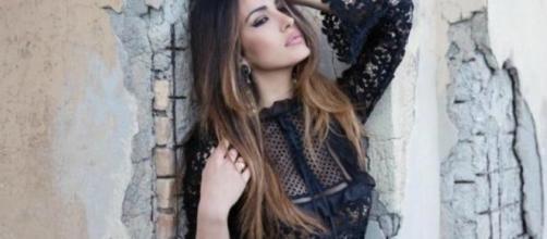 Tronista Rosa Perrotta intervista Chi   Velvet Gossip Italia - velvetgossip.it