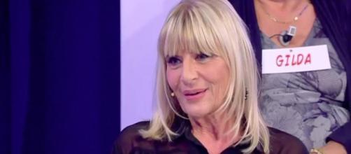 Uomini e Donne Over: Gemma Galgani confida il suo grande dolore ... - melty.it