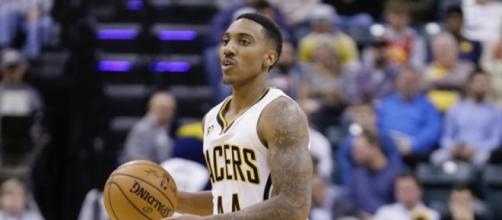 Ups And Downs To Jeff Teague's Start With Indiana Pacers - fanragsports.com