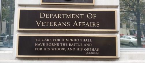 Veterans Affairs shuffles cyber leadership - Fedscoop - fedscoop