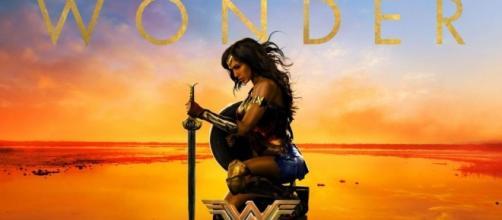 Wonder Woman - L'ennesima occasione sprecata di Warner ... - nerdmovieproductions.it