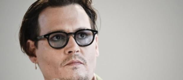 2048 Johnny Depp - allthe2048.com