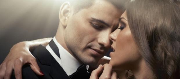A maioria das mulheres sentem atração por homens cavalheiros e educados.