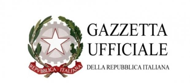Concorso 800 cancellieri e assistenti giudiziari, le date delle ... - notizieinformazioni.com