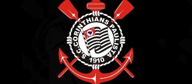 Corinthians abre negociações e pode anunciar novo patrocinador