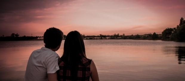 Couple, In, Love - Free images on Pixabay - pixabay.com