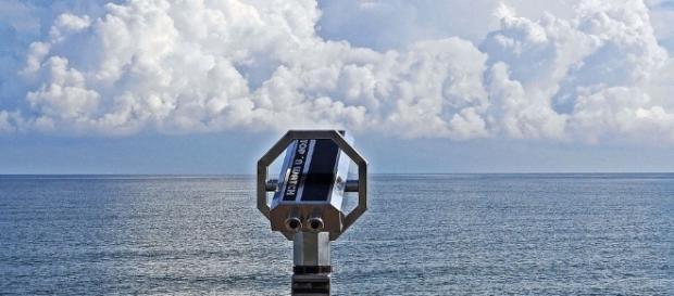 Das Wetter kann schön sein oder auch nicht. (Source URG Suisse: Blasting.News Archive / pixabay)