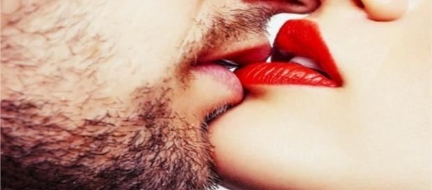 Dicas certeiras para ter o melhor beijo de língua.