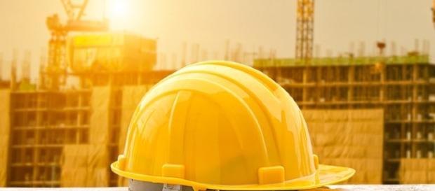 Expertos pretenden reducir energía utilizada y costos con el desarrollo de nuevos materiales