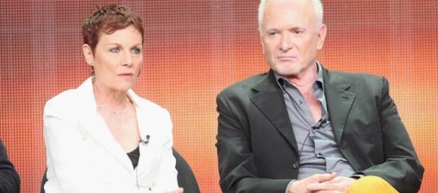 Jane Elliot Is Leaving 'General Hospital,' Final Tracy ... - inquisitr.com