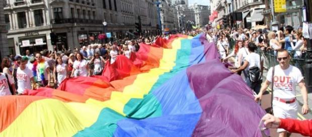 Madrid celebra la Conferencia Mundial de Derechos Humanos