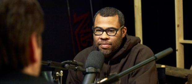 Playback Podcast: Jordan Peele on 'Get Out' | Variety - variety.com