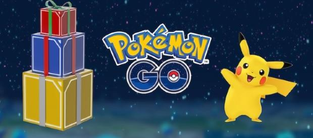 'Pokémon GO': an exclusive new feature confirmed by Niantic pixabay.com