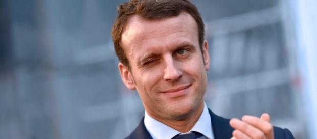 PS : que des mauvaises solutions pour l'après Macron