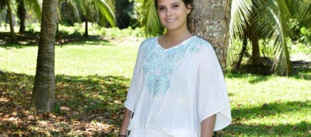Supervivientes: Las pullas de Gloria Camila a Rociito en ... - elconfidencial.com