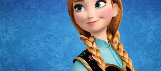 """The most anticipated Disney film is here! """"Frozen 2"""" will hit theaters on November 2019. (Photo via idigitaltimes.com)"""