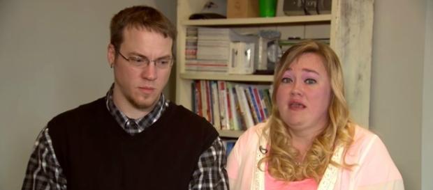 Un couple de YouTubeurs perd la garde de ses enfants à cause de ... - slate.fr
