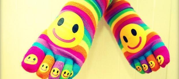 Vamos a ser felices ¡Yo invito! | ObservaTodo - observatodo.com