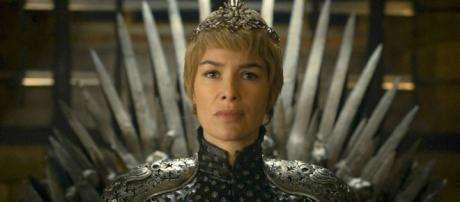 Game of Thrones' to end after eighth season | The Times of Israel - timesofisrael.com