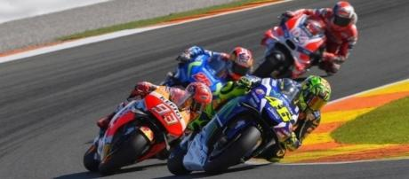 Gran Premio di Spagna di MotoGP: diretta tv, live e info streaming (superscommesse.it)