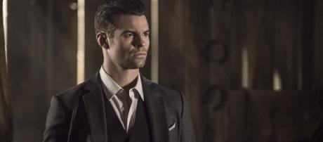 The Originals: 12 Things to Know About What's to Come, Including ... - eonline.com