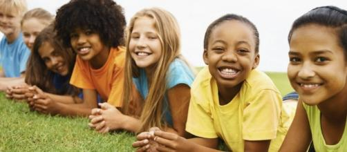 10 Signs Your Kid Is Handling Divorce Well | Fair Divorce - fairdivorce.co.za