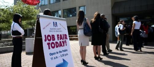 April Jobs Report 2017: Growth Bounces Back from March | Fortune.com - fortune.com