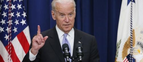 Biden hits back at Clinton's criticism of Sanders - POLITICO - politico.com