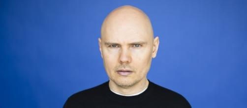 Billy Corgan Agrees To Buy The NWA - Details - eWrestlingNews.com - ewrestlingnews.com