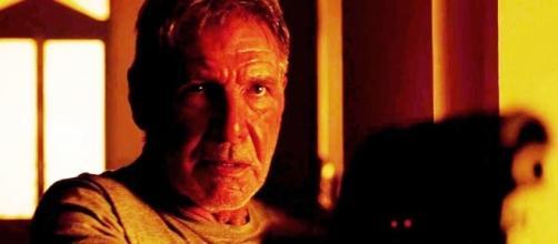 Blade Runner 2049 - news.abs-cbn.com/entertainment/12/20/16/watch-first-trailer-for-blade-runner-2049-released