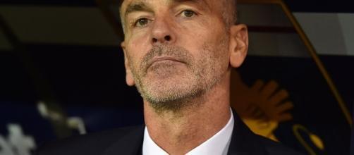 Stefano Pioli, nuovo e già vecchio allenatore dell'Inter?