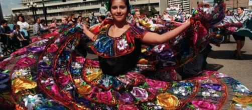 Cinco de mayo celebration of mexican heritage and culture-image credit bescomfg.com