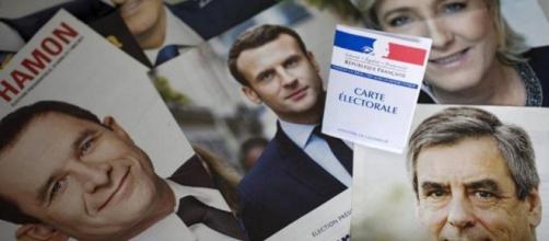 Francia, Isis esorta lupi solitari ad attaccare Macron e Le Pen
