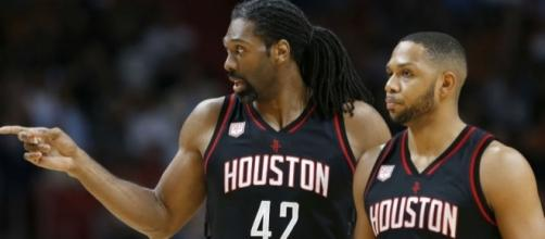 Game 2 Preview: San Antonio Spurs vs. Houston Rockets | Basketball ... - basketballinsiders.com