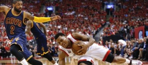 Game day: Cleveland Cavaliers at Toronto Raptors | Toronto Star - thestar.com
