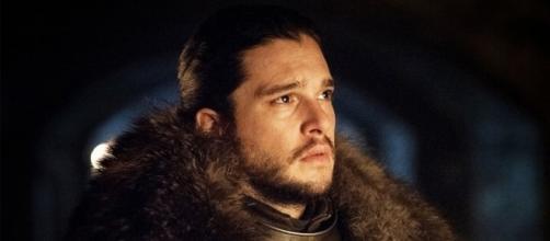 Game of Thrones: ecco 15 nuove foto direttamente dal set della ... - telefilm-central.org