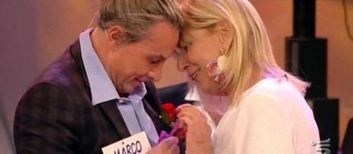 Gemma e Marco sono davvero innamorati?