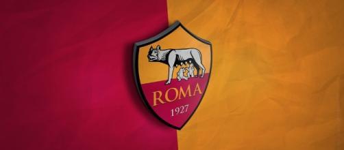 Giocatori della Roma minacciati.