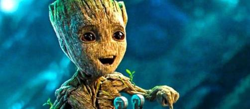 Guardians of the Galaxy Vol 2 - plot, cast, villain and everything ... - digitalspy.com