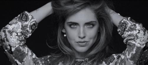 https://vimeo.com/90802982 Chiara Ferragni