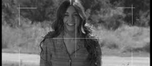 Il Segreto, anticipazioni: una sposa per Mauricio, un omaggio a Mariana