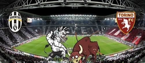 Juventus-Torino: tutto pronto per il derby di oggi, 6 maggio.