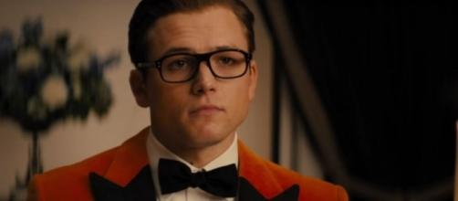 Kingsman The Golden Circle trailer sees Colin Firth rise from the ... - metro.co.uk