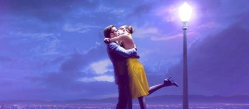 La La Land, in arrivo l'11 maggio in DVD e Bluray