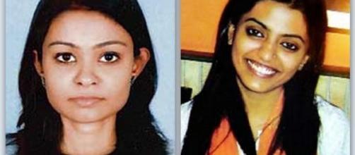 la sfortunata 23enne indiana che avrà finalmente giustizia
