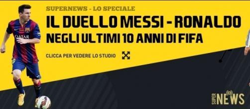 L'Inter vuol pescare a Barcellona: ecco a chi è interessato il club nerazzurro