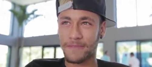 Neymar pode correr risco de prisão