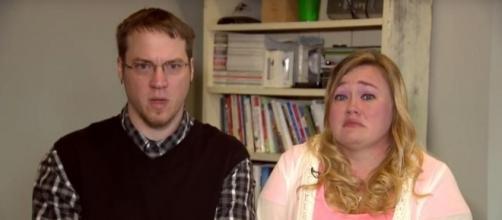 Parents lose custody of kids amid probe of YouTube 'pranks' - The ... - bostonglobe.com